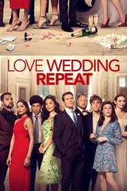 รัก แต่ง ซ้ำ Love Wedding Repeat (2020)