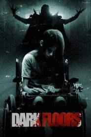 โรงพยาบาลผีปีศาจนรก Dark Floors (2008)