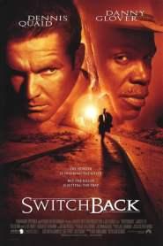 Switchback (1997)