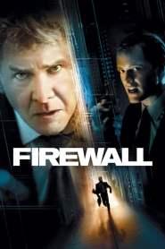 หักดิบระห่ำ แผนจารกรรมพันล้าน Firewall (2006)
