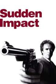 แม็กนั่ม.44 มือปราบปืนโหด ภาค 4 Sudden Impact (1983)