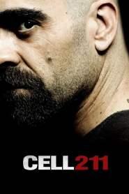 วันวิกฤต ห้องขังนรก Cell 211 (2009)