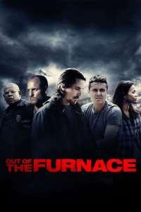 ล่าทวงยุติธรรม Out of the Furnace (2013)