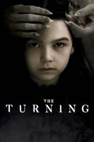 ปีศาจเลี้ยงลูกคน The Turning (2020)