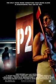 ลานสยอง จ้องเชือด P2 (2007)