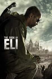 คัมภีร์พลิกชะตาโลก The Book of Eli (2010)
