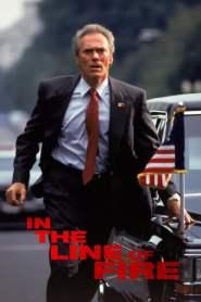 แผนสังหารนรกทีละขั้น In the Line of Fire (1993)