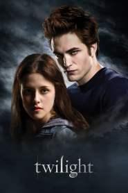 แวมไพร์ ทไวไลท์ Twilight (2008)