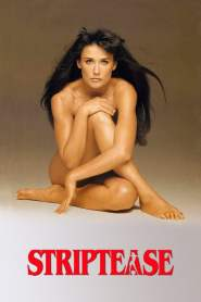 หัวใจนี้หยุดโลกได้ Striptease (1996)