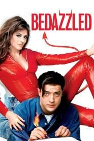 7 พรพิลึก เสกคนให้ยุ่งเหยิง Bedazzled (2000)