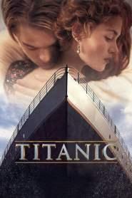 ไททานิก Titanic (1997)