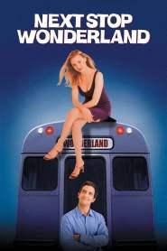 บทพิสูจน์ชะตาลิขิต Next Stop Wonderland (1998)
