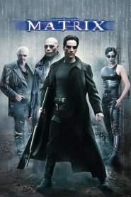 เดอะ เมทริกซ์: เพาะพันธุ์มนุษย์เหนือโลก 2199 The Matrix (1999)
