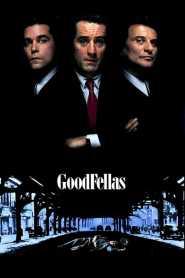 คนดีเหยียบฟ้า GoodFellas (1990)