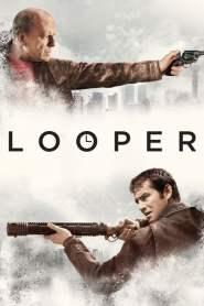 ทะลุเวลา อึดล่าอึด Looper (2012)