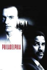 ฟิลาเดลเฟีย Philadelphia (1993)