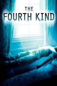 1-2-3-4 ช็อค The Fourth Kind (2009)