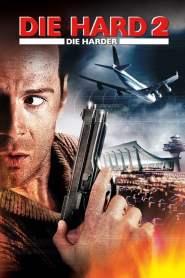 ดาย ฮาร์ด 2 อึดเต็มพิกัด Die Hard 2 (1990)