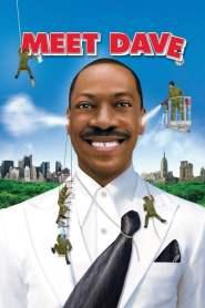 อาคันตุก๊ะป่วนโลก Meet Dave (2008)
