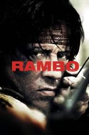 แรมโบ้ 4 นักรบพันธุ์เดือด Rambo (2008)