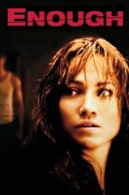 แค้นเกินทน Enough (2002)