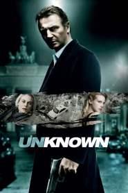 คนนิรนามเดือดระอุ Unknown (2011)