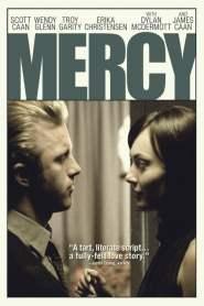 เมอร์ซี่ คือเธอ คือรัก Mercy (2009)