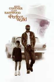 คนจริงโลกทรนง A Perfect World (1993)