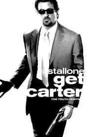 คาร์เตอร์ เดือดมหาประลัย Get Carter (2000)