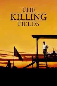 ทุ่งสังหาร The Killing Fields (1984)