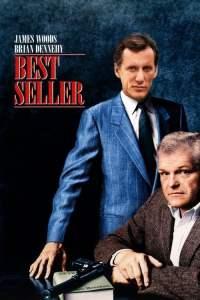 ฆ่าย้อนสูตร Best Seller (1987)
