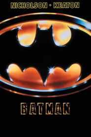 แบทแมน Batman (1989)