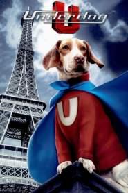 อันเดอร์ด็อก ยอดสุนัขพิทักษ์โลก Underdog (2007)