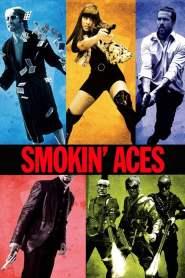 ดวลเดือด ล้างเลือดมาเฟีย Smokin' Aces (2006)