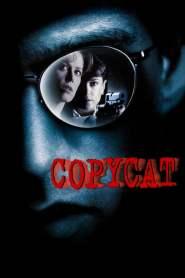 ก๊อปปี้แคท ลอกสูตรฆ่า Copycat (1995)