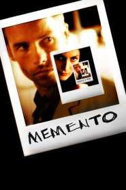 ภาพหลอนซ่อนรอยมรณะ Memento (2000)
