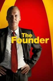 อยากรวยต้องเหนือเกม The Founder (2016)