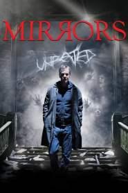 มันอยู่ในกระจก Mirrors (2008)
