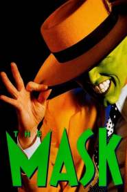 หน้ากากเทวดา The Mask (1994)