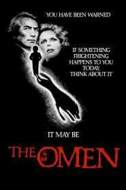 อาถรรพ์หมายเลข 6 The Omen (1976)
