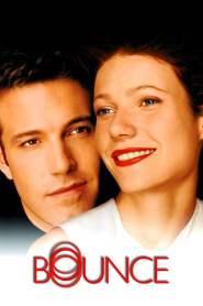 ลิขิตรัก จากฟากฟ้า Bounce (2000)