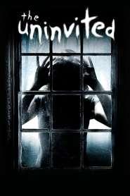 อาถรรพ์ตู้ซ่อนผี The Uninvited (2009)