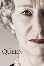 เดอะ ควีน ราชินีหัวใจโลกจารึก The Queen (2006)