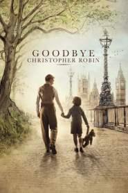 แด่ คริสโตเฟอร์ โรบิน ตำนานวินนี เดอะ พูห์ Goodbye Christopher Robin (2017)