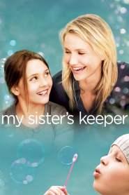 ชีวิตหนู…ขอลิขิตเอง My Sister's Keeper (2009)