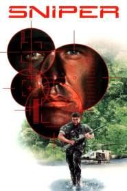 นักฆ่าเลือดเย็น Sniper (1993)