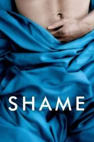 ดับไม่ไหวไฟอารมณ์ Shame (2011)