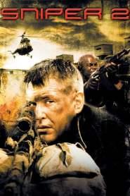 นักฆ่าเลือดเย็น 2 Sniper 2 (2002)