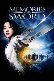ศึกจอมดาบชิงบัลลังก์ Memories of the Sword (2015)