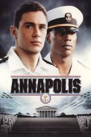 เกียรติยศลูกผู้ชาย Annapolis (2006)